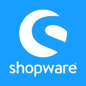 Shopware Onlineshop Agentur