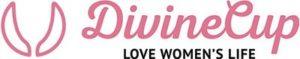 Shopware Onlineshop für Menstruationstassen