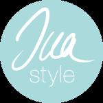 WooCommerce Onlineshop für hochwertigen Modeschmuck