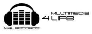 WooCommerce Onlineshop für GEMA freie Musik