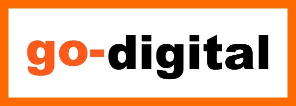 go digital Agentur für Onlineshops