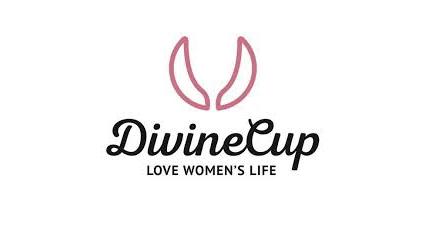 B2C Shopware Onlineshop für Hygieneartikel | DivineCup Webshop