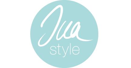 WooCommerce Webshop für Mode & Schmuck | Onlineshop für Ina Style