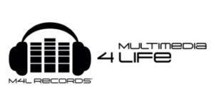 WooCommerce Onlineshop für Musik Lizenzen | Webshop für M4L Records
