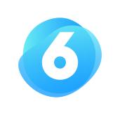 Shopware 6 Onlineshop Agentur eseom | Freiburg, Basel, Offenburg, Stuttgart, Karlsruhe