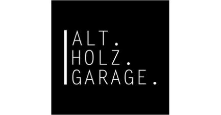 B2C WooCommerce Onlineshop für unseren Kunden Altholzgarage