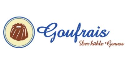 Shopware 5 Onlineshop von Goufrais | Shopware Onlineshop für Schokolade